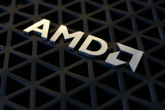AMD's shares drop 24% after Q3 earnings report - NotebookCheck.net News