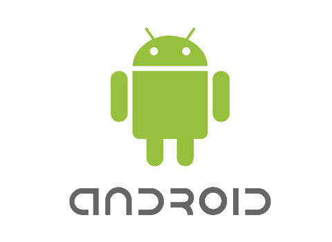 Android commands 84.1 percent of the mobile market share ...