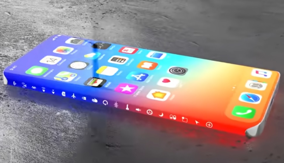 Rumored Apple iPhone 13 and iPhone SE 3 details appear: mmWave 5G for the Pro and Pro Max; 2022 launch for the third-generation iPhone SE - Notebookcheck.net