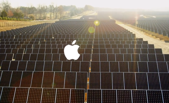 Apple procures pledges from Foxconn, TSMC to fulfil its orders using