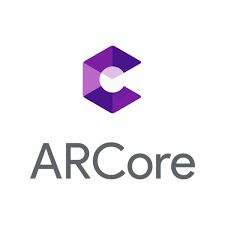 ARCore supports augmented reality features on some smartphones. (Source: ARCore)
