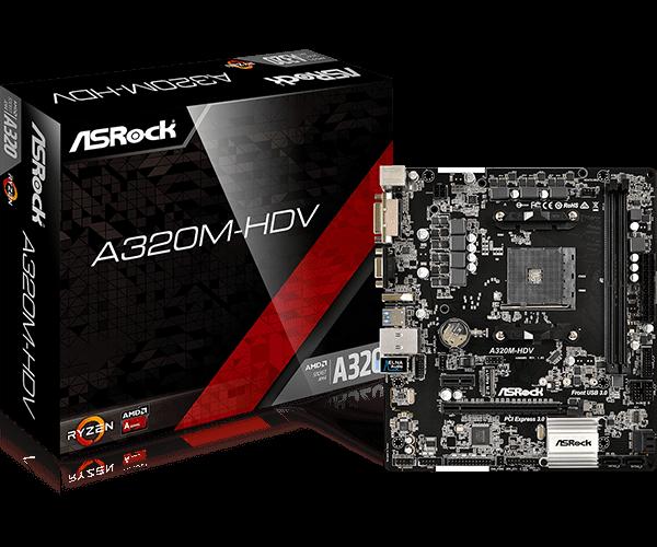 AMD Launches Ryzen 5000-Series Desktop Processors