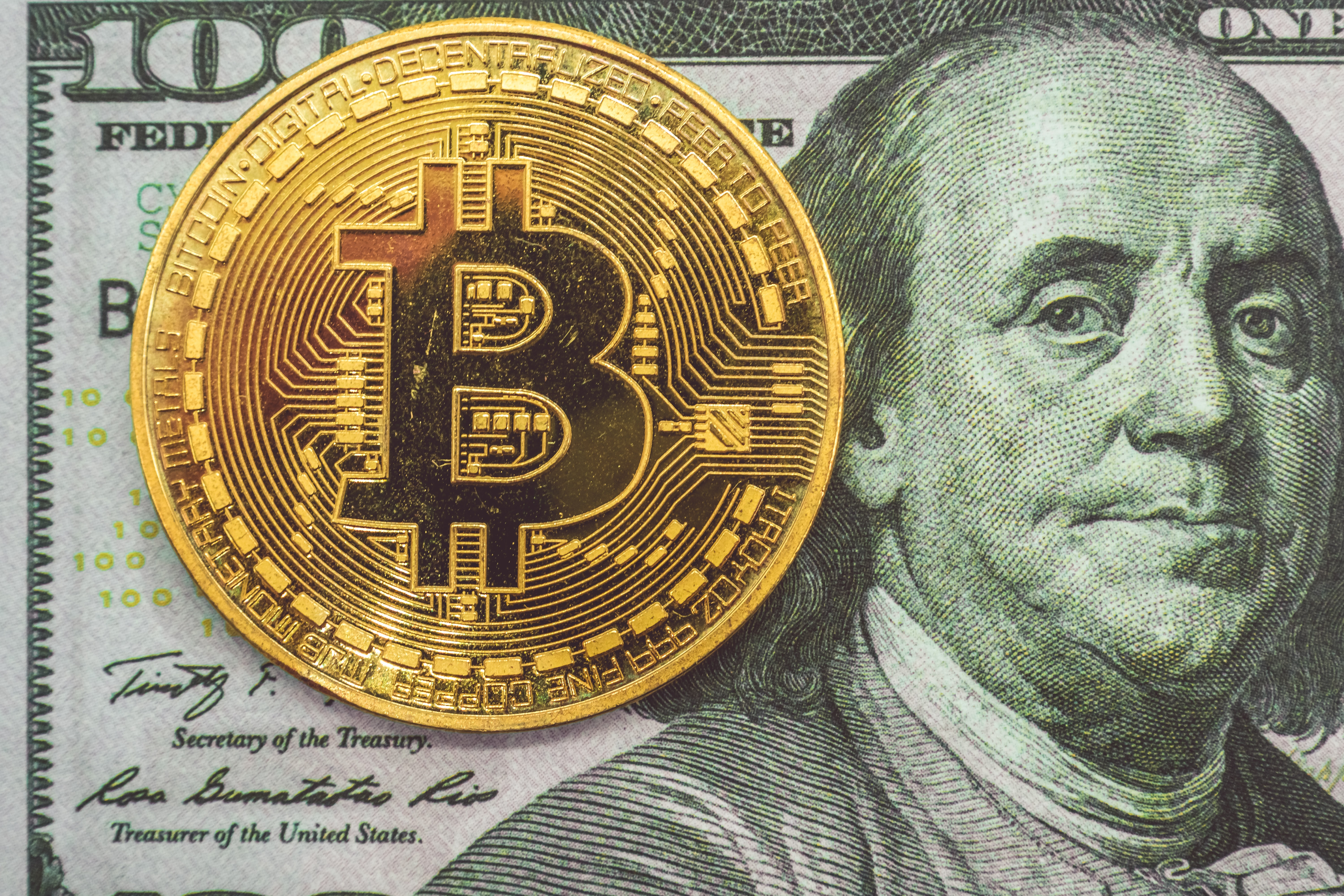 The Bitcoin exodus has begun; cryptocurrency mining firms relocating to North America following the Chinese Government's new restrictions.