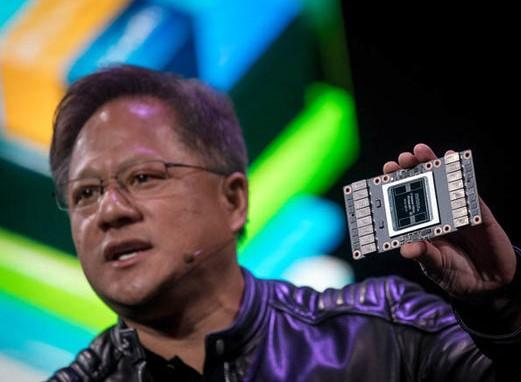 Nvidia's next gen GTX GPU wattage, memory and pricing