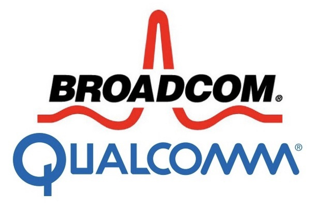 Broadcom Has Made Offers Of Us Billion And Us Billion To Acquire Qualcomm