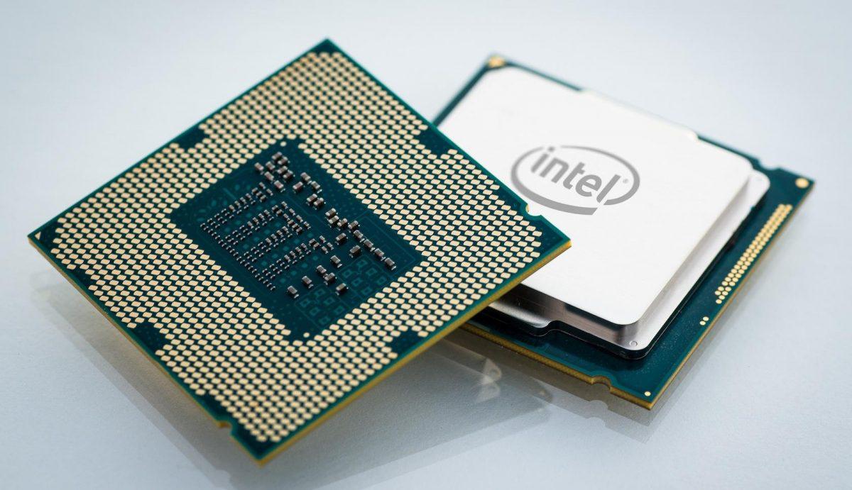 List of Intel Comet Lake-G and U-series SKUs leak with