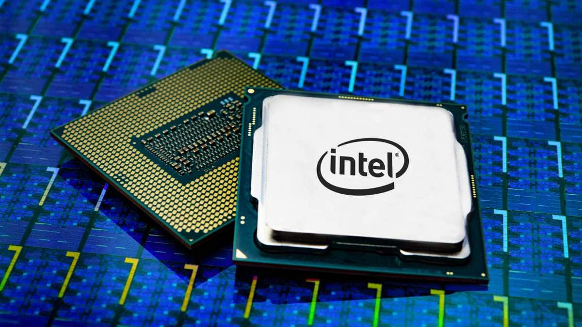 10th generation Intel Core i3 processors could feature Hyper-Threading