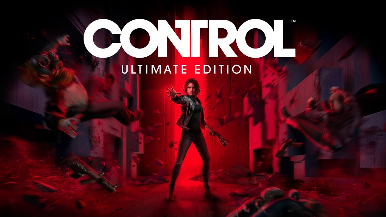 Geforce Now Adds Control Hitman And The Shadowrun Collection To Its List Of Games Notebookcheck Net News