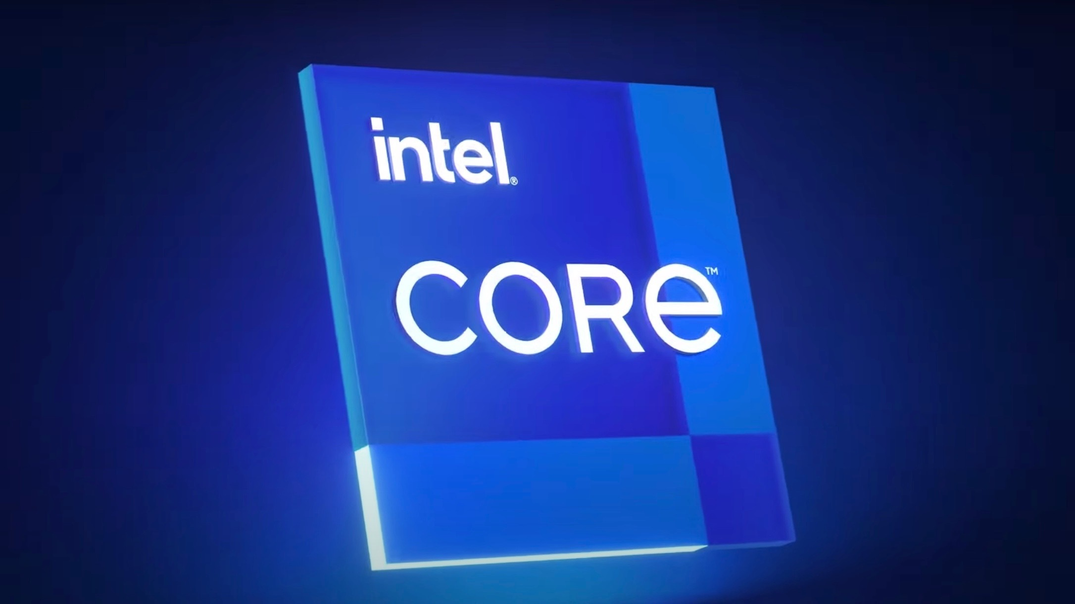 Intel Core i5-11400 Geekbench listings suggest it is 30 percent faster than its predecessor in single-core tasks thumbnail