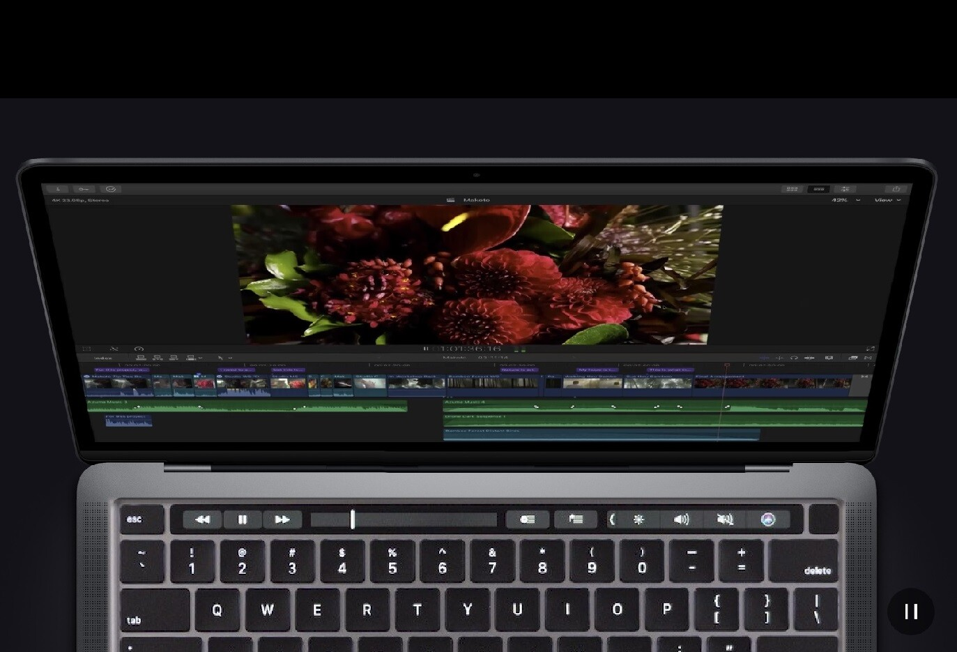 Apple Confirms That Wwdc 2020 Is Going To Be Big Amid Rumours Of A New Macbook Pro Apple Air Tags And Over Ear Headphones Coming To This Year S Conference Notebookcheck Net News