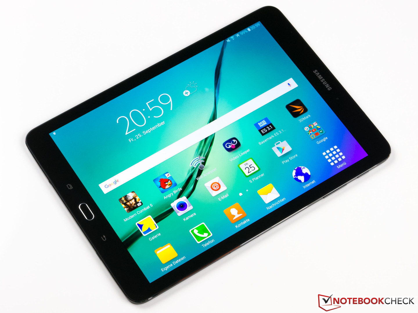 unlocked galaxy tab s2 tablets in the us get android. Black Bedroom Furniture Sets. Home Design Ideas