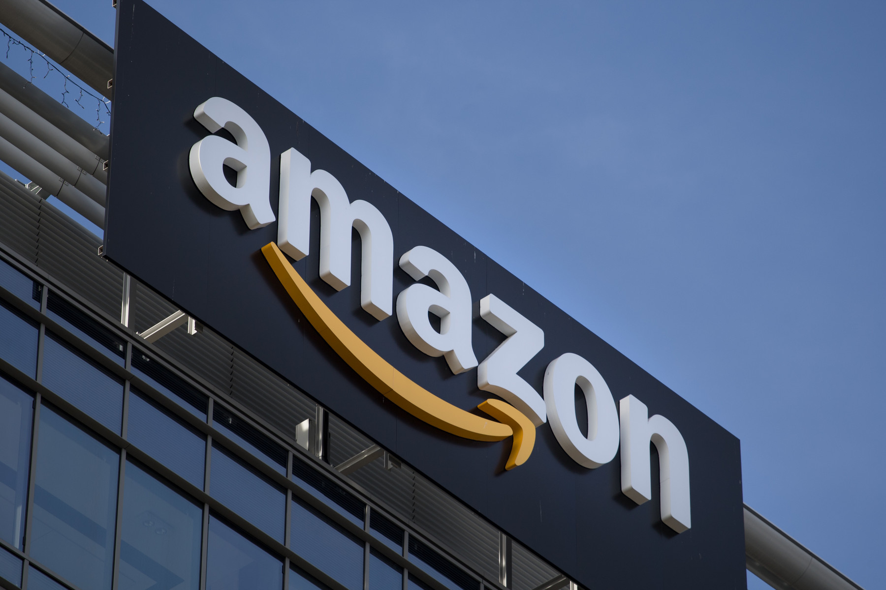 Robots replace 20,000 workers at Amazon - NotebookCheck net News