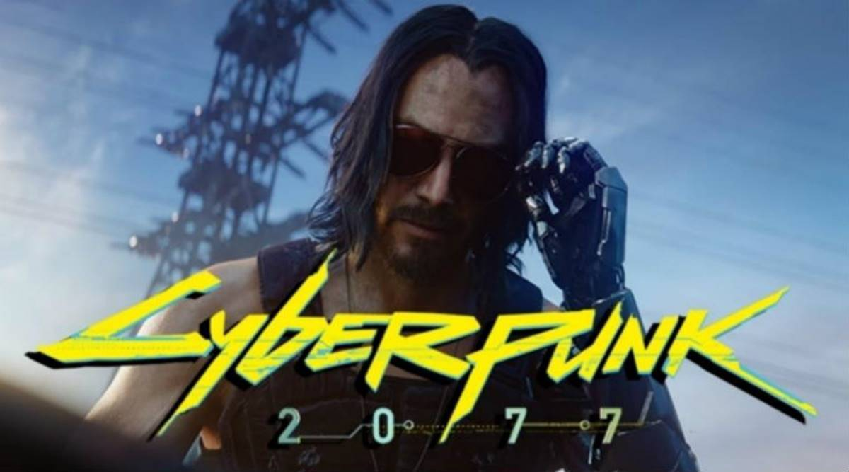Cyberpunk 2077 confirmed to fluctuate between 900p and 720p on the  PlayStation 4 as thousands of negative reviews roll in - NotebookCheck.net  News