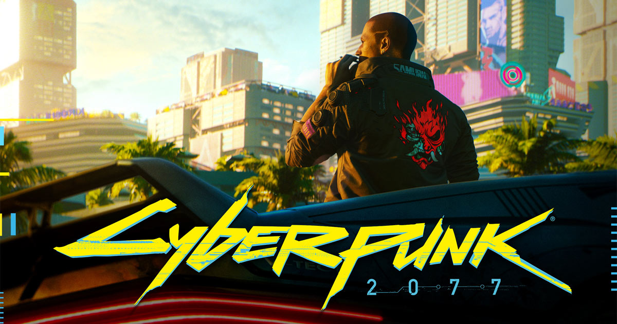 First Impressions Of Cyberpunk 2077 Running At 1440p And 4k On The Zotac Gaming Geforce Rtx 3070 Twin Edge Dlss Is Needed To Prevent A Slideshow Notebookcheck Net News