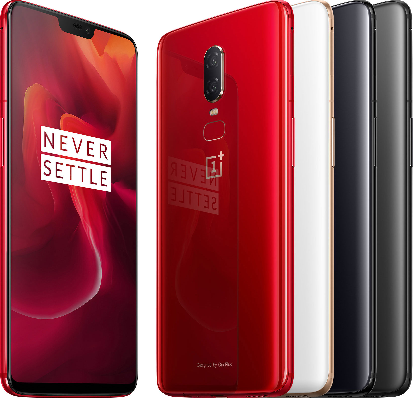 OnePlus 6T purportedly coming to T-Mobile this October ...
