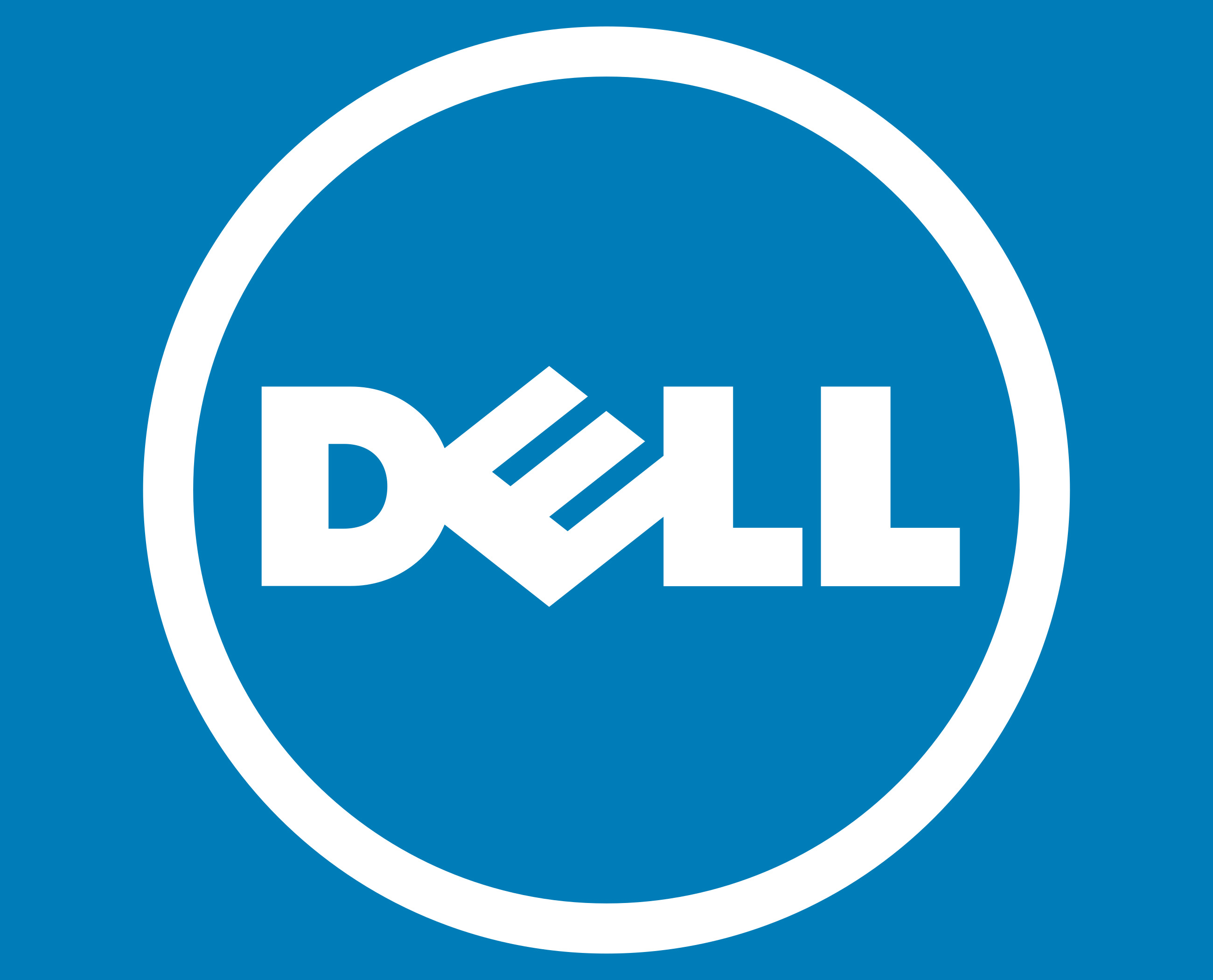 Dell laptops confirmed to be affected by serious