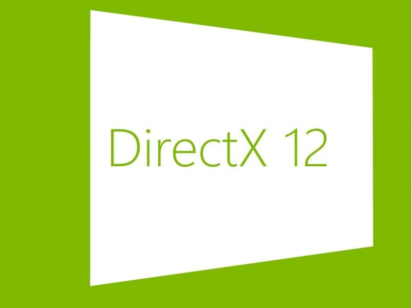 Is DirectX 12 worth it? A game developer gives us some