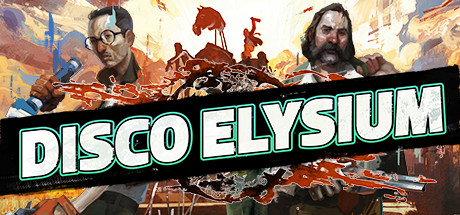 <p>1 million words of text voice-acted: Enormous RPG Disco Elysium gets Director's Cut with full voice acting on March 30th thumbnail