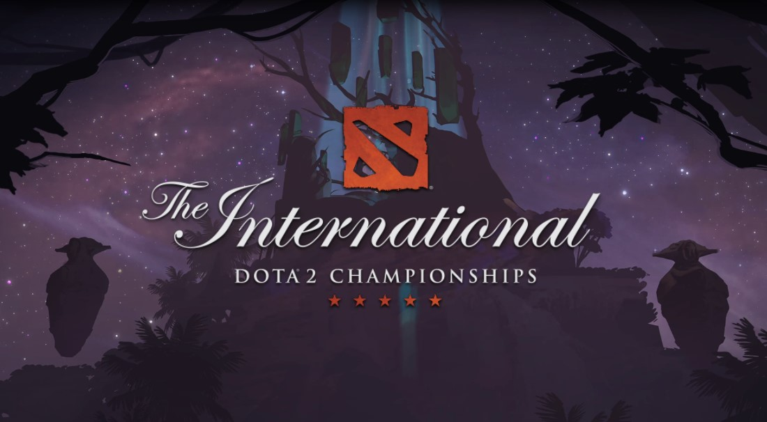 Dota 2 The International 2020 (Ti10) Location Announced