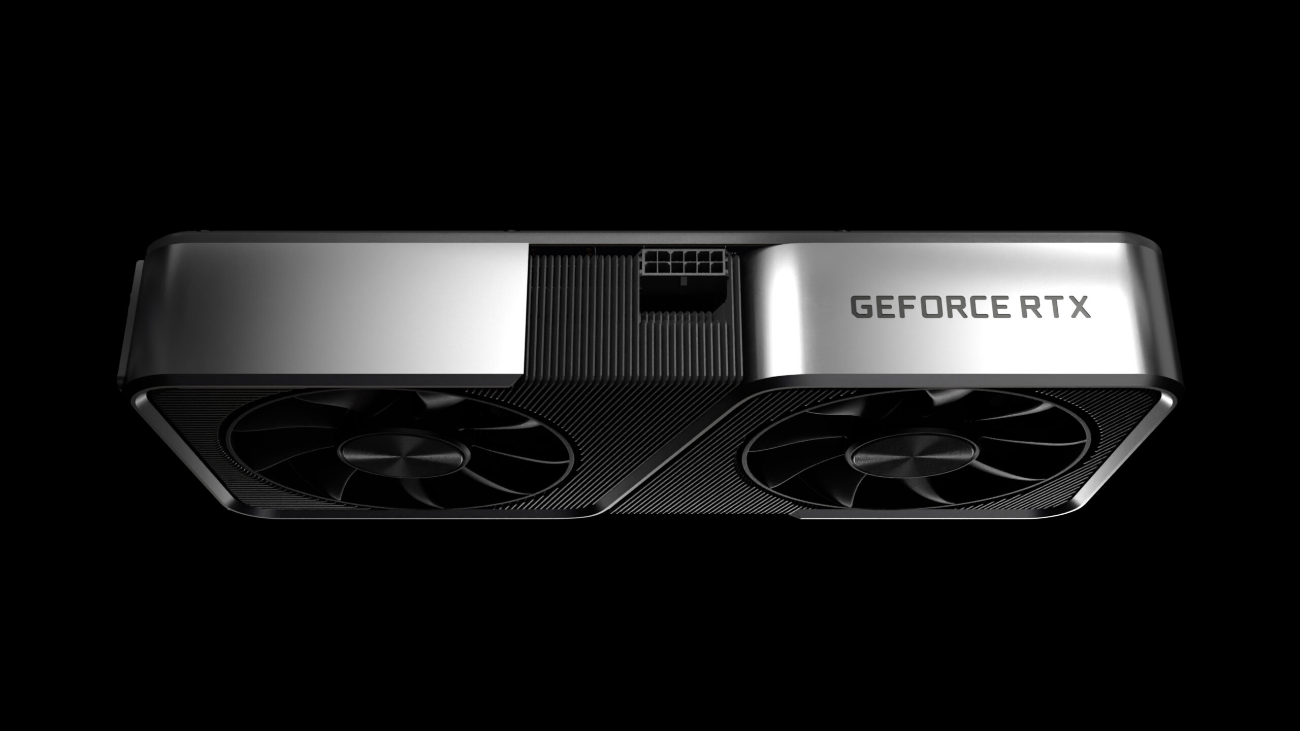 Leaked Nvidia Geforce Rtx 3060 Ti Benchmarks Suggest Superiority Over The Rtx 2080 Super At Under 60 Of The Price Notebookcheck Net News
