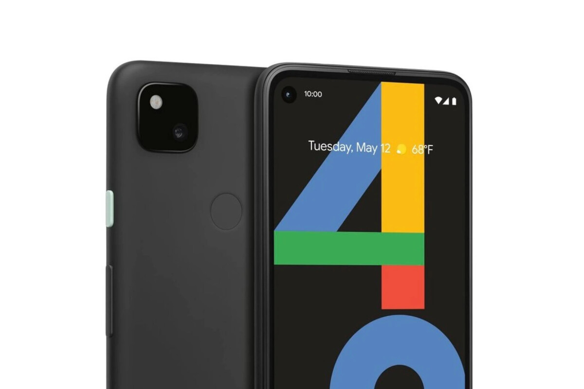 Google Pixel 4a (5G) leak suggests 5.81-inch display and Snapdragon 765G SoC for US$499 handset - NotebookCheck.net News