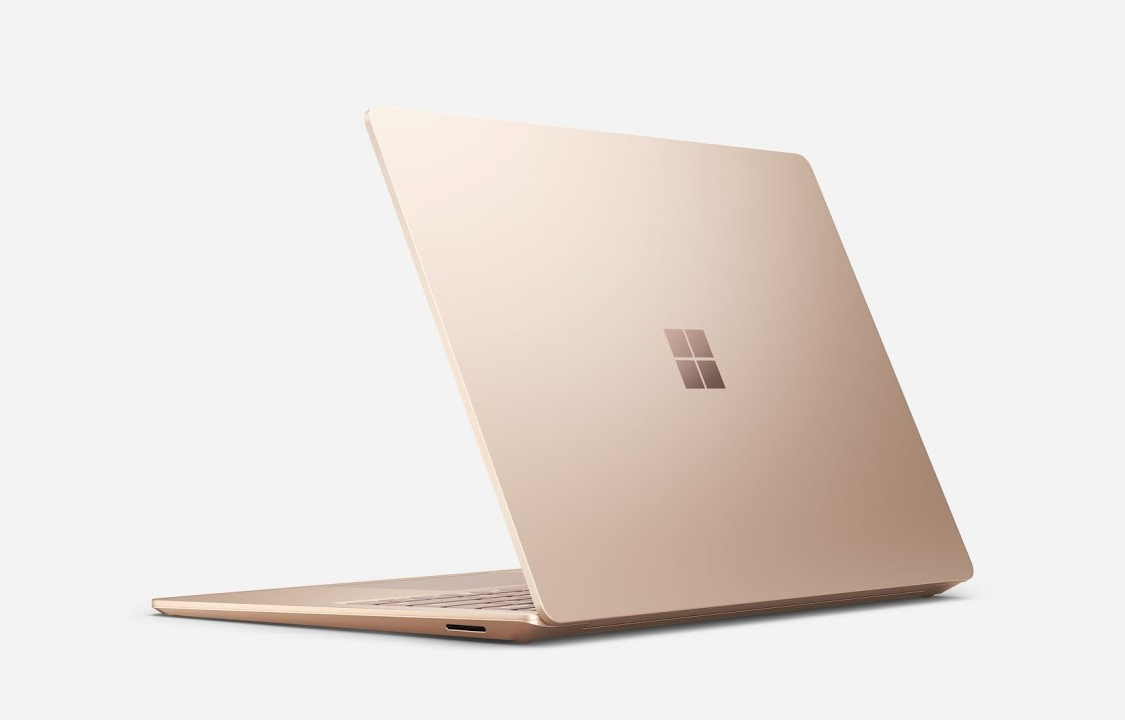 New Surface Laptop hits Geekbench with an Intel Core i5-1035G1 and up to 16 GB of RAM - Notebookcheck.net