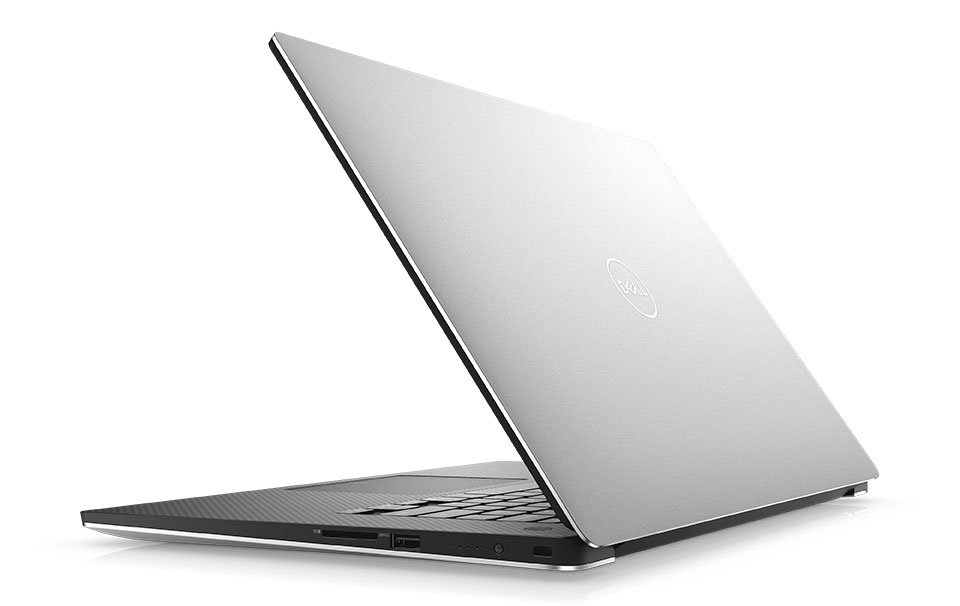 Dell pushes out BIOS update for XPS 15 7590 to fix GPU