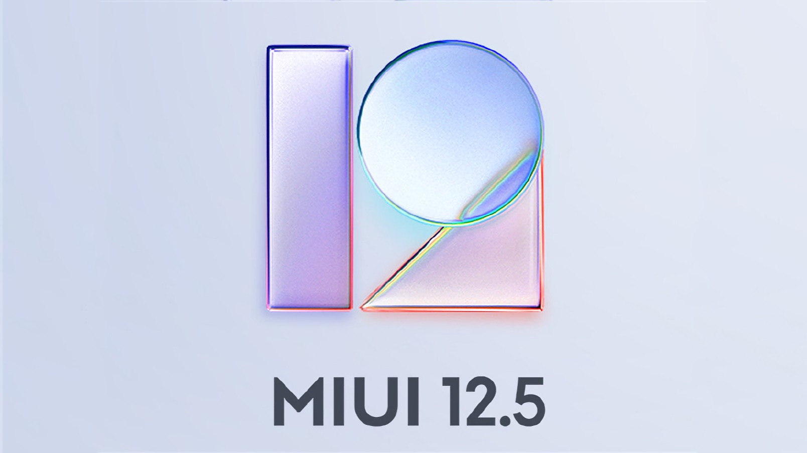 MIUI 12.5 round-up: Xiaomi's latest OS reaches over 35 devices