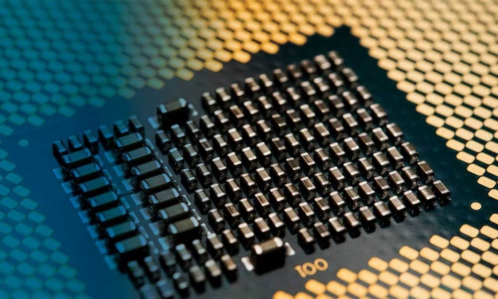 Intel Comet Lake looks to be more of the same according to