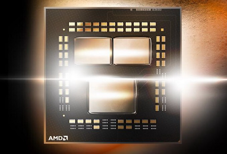 AMD's Ryzen 5 5600X crushes the competition in the latest benchmark scores