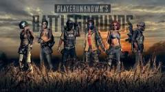PUBG will be available for the Xbox One soon. (Source: comicbook.com)