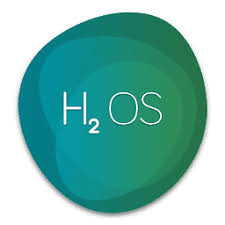 H2OS is the Chinese version of OOS, the stock Oneplus firmware. Its latest version is based on non-preview Pie. (Source: XDA)