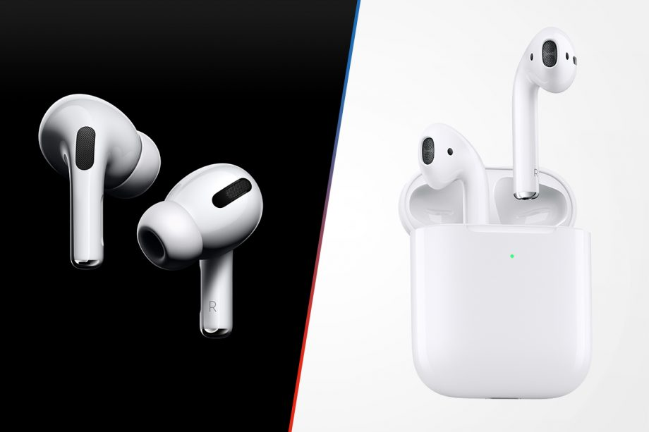 New Apple Airpods Pro Variant Entering Mass Production This Month