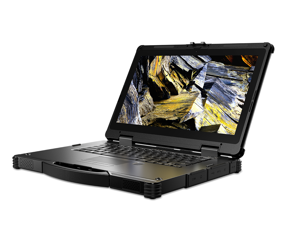 Acer Launches New Enduro Line Of