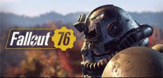 Fallout 76 is getting another new patch for bugfixes, as well as some new features. (Source: Bethesda)