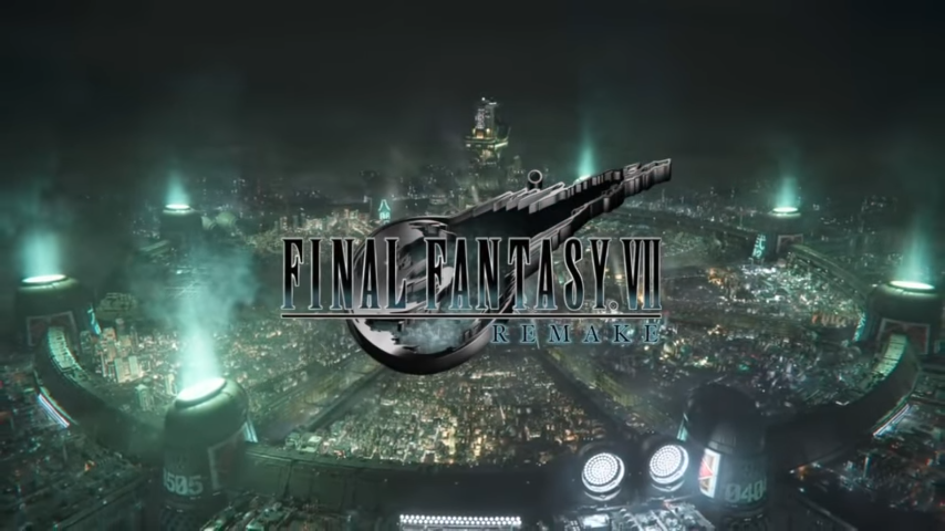 Final Fantasy 7 Remake And Marvel S Avengers Delayed