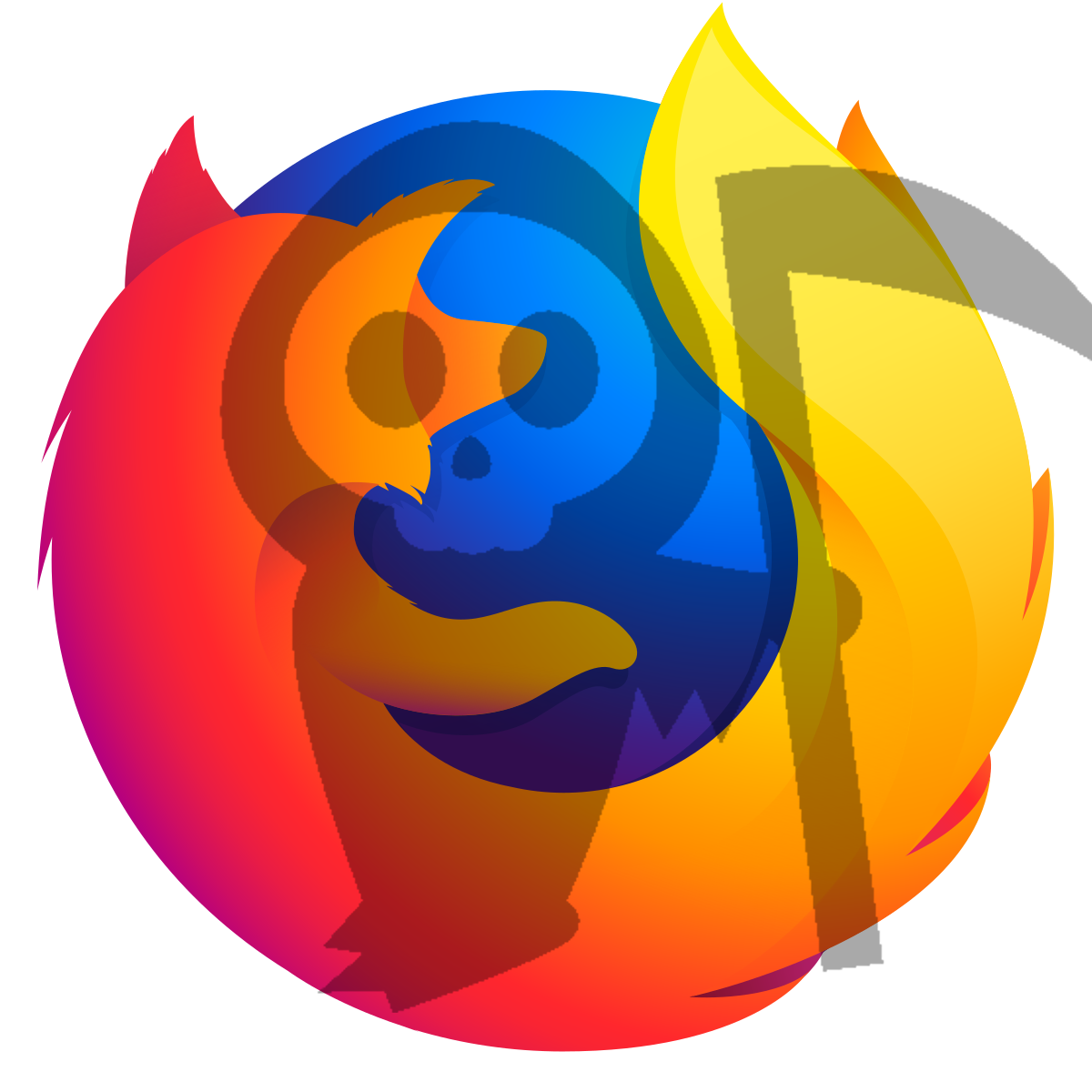 Mozilla to replace Firefox on Android with new browser