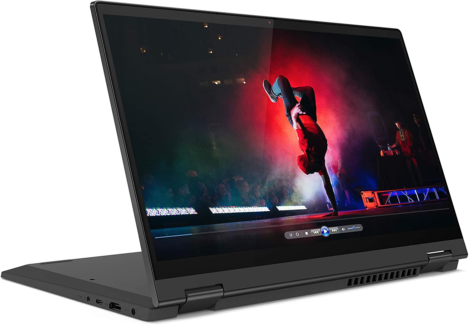 Image of article 'Lenovo Flex 5 2-in-1 with AMD Ryzen 5 4500U, 16 GB of RAM, and 256 GB SSD now on sale for $600 USD'