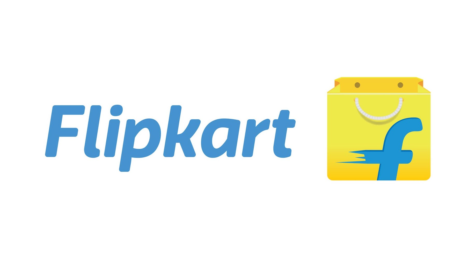 Flipkart and Amazon to resume operations in some districts ...