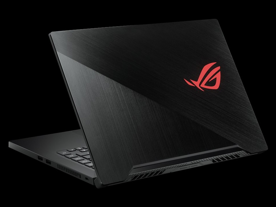 Rare AMD Ryzen 7 4800HS runs as fast as some 10th gen Core i9-10980HK laptops and at a lower TDP