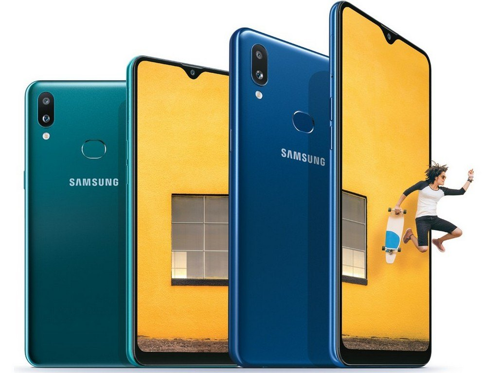 Image result for samsung galaxy a71