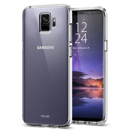 samsung galaxy s9 s9 leak in hi res renders thanks to