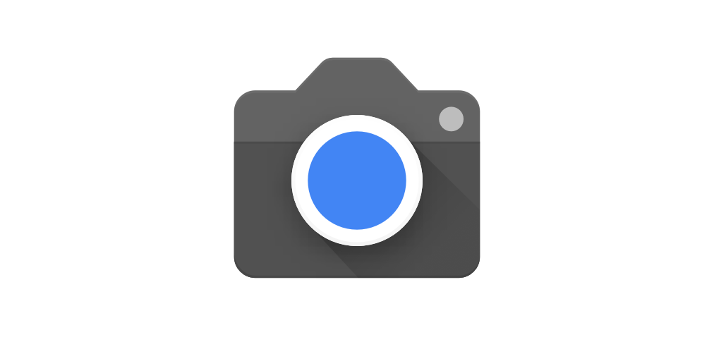 Download Google Camera 8.2 Mod APK for Android Phones (GCam 8.2 APK)