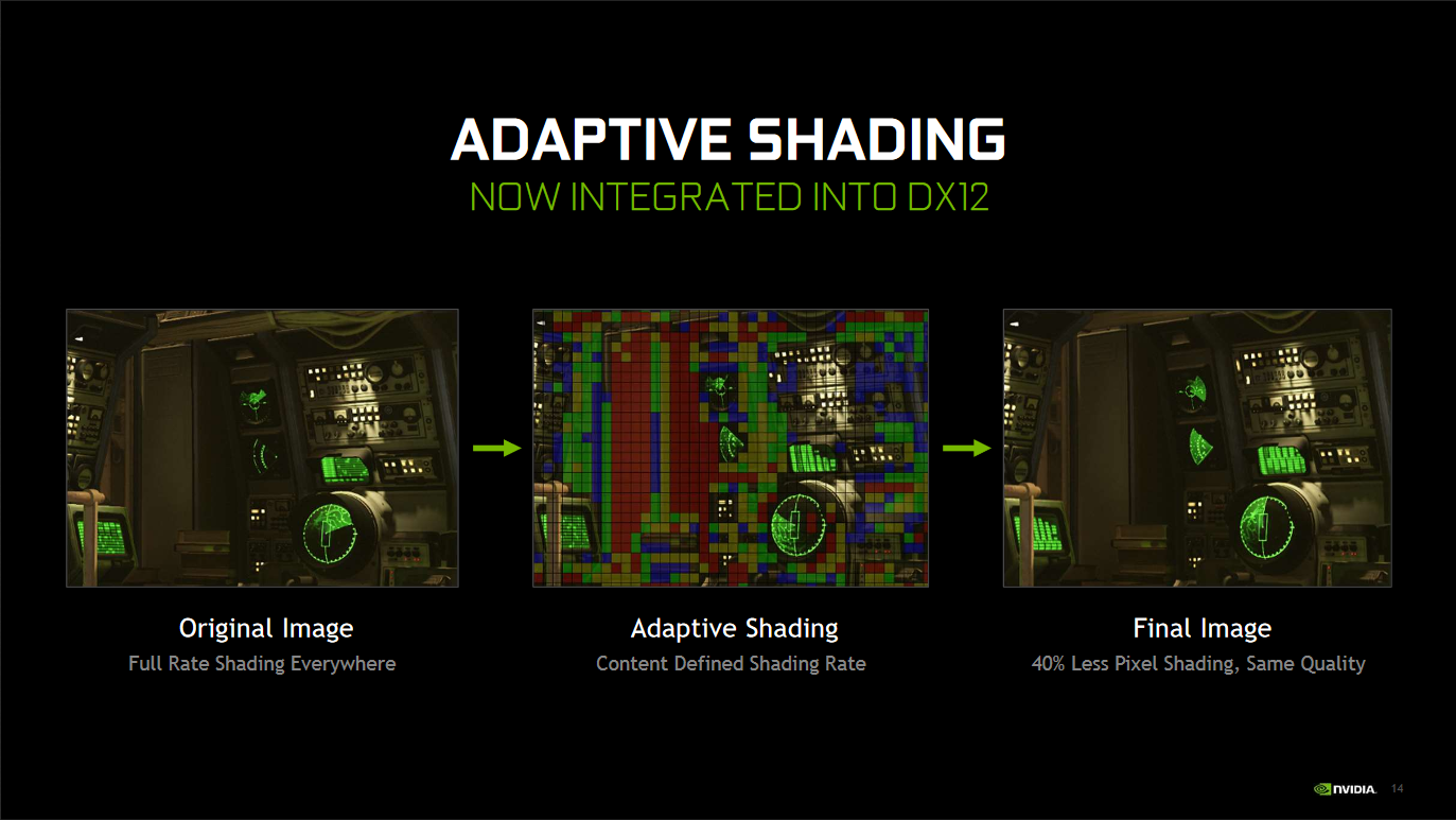 100 fps for the masses — NVIDIA launches mobile versions of the