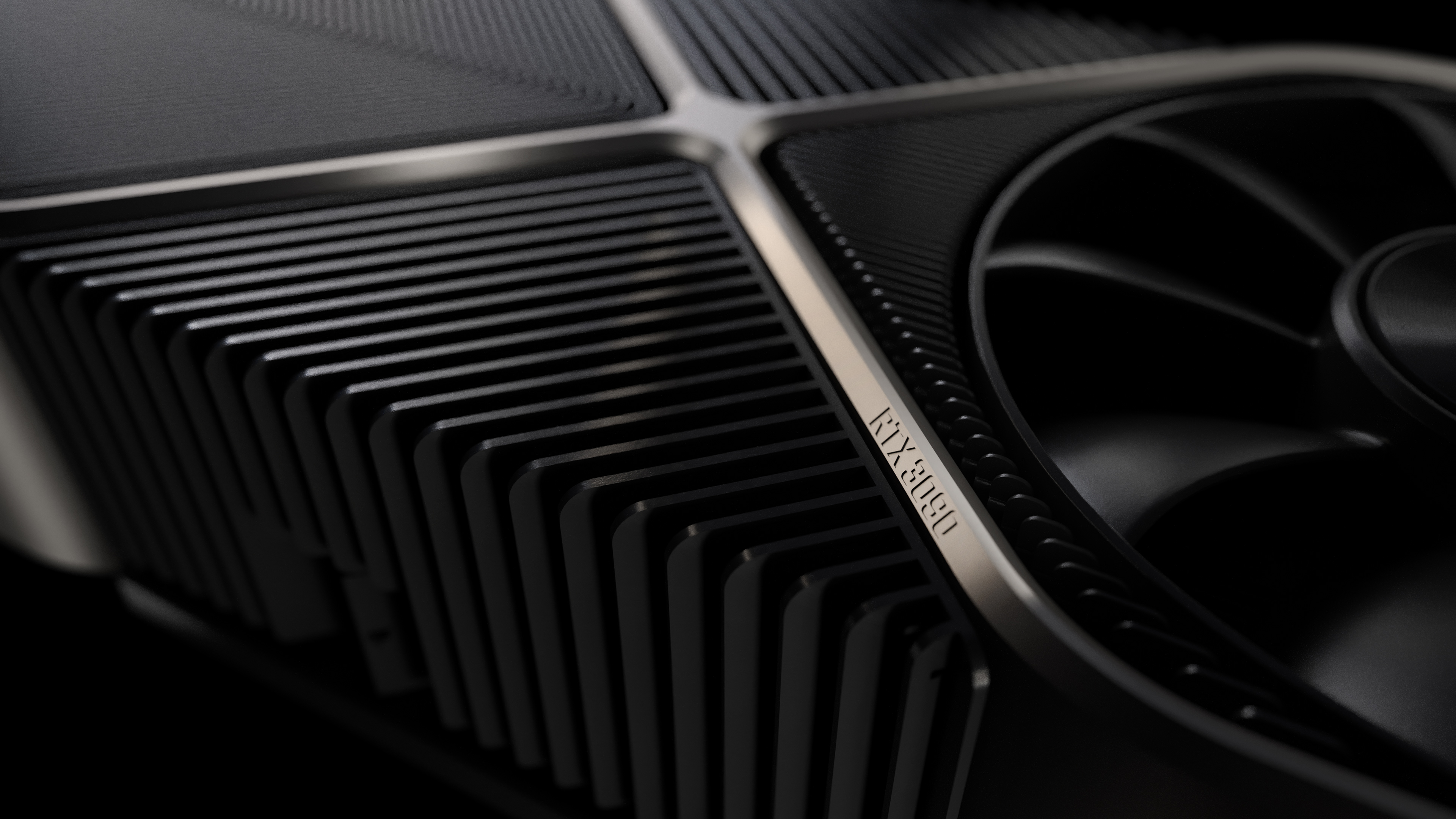geforce rtx 3090 product gallery full screen 3840 3.'