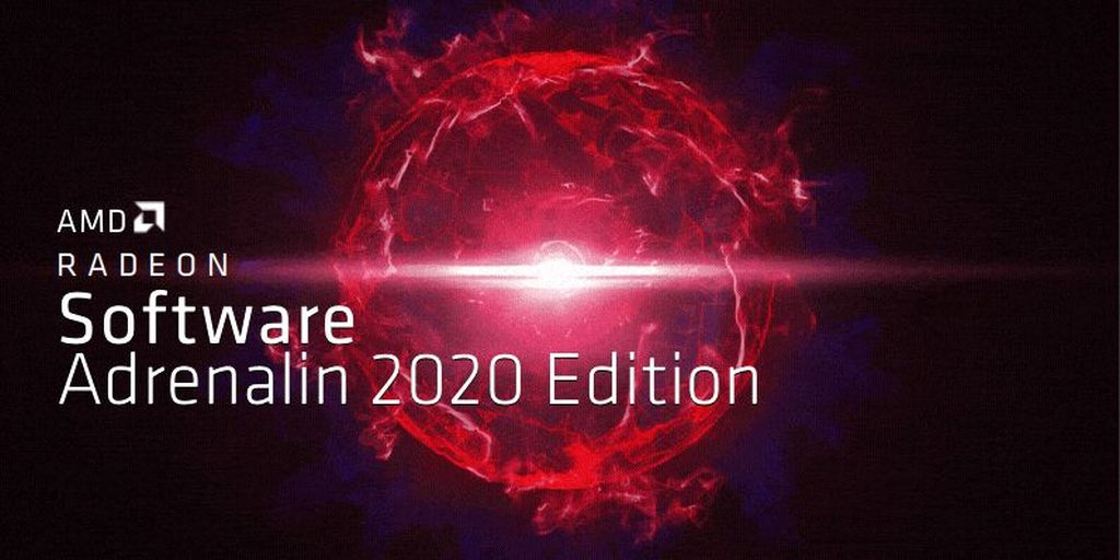 Amd Releases The Latest Radeon Adrenalin 2020 Edition Driver Version Notebookcheck Net News