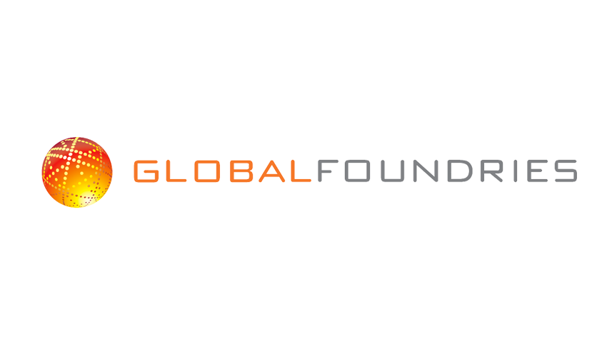GlobalFoundries ceases all development on 7nm process