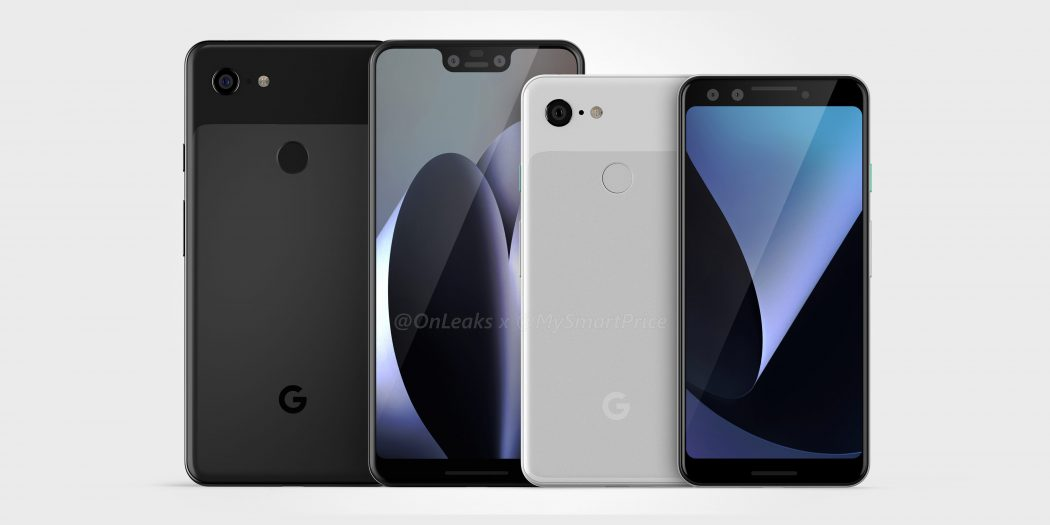 wireless charging pixel stand for pixel 3 confirmed in. Black Bedroom Furniture Sets. Home Design Ideas