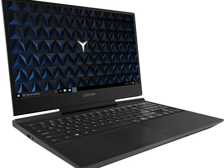 Now that mobile GeForce RTX is here, GTX gaming laptops have