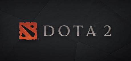 dota 2 reborn notebook and desktop benchmarks notebookcheck net